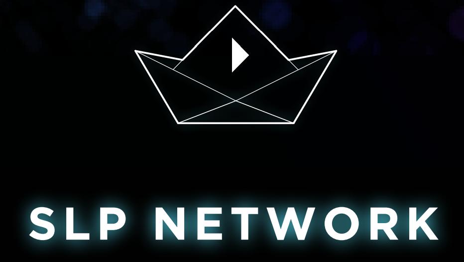Clip2net_180615140803.png
