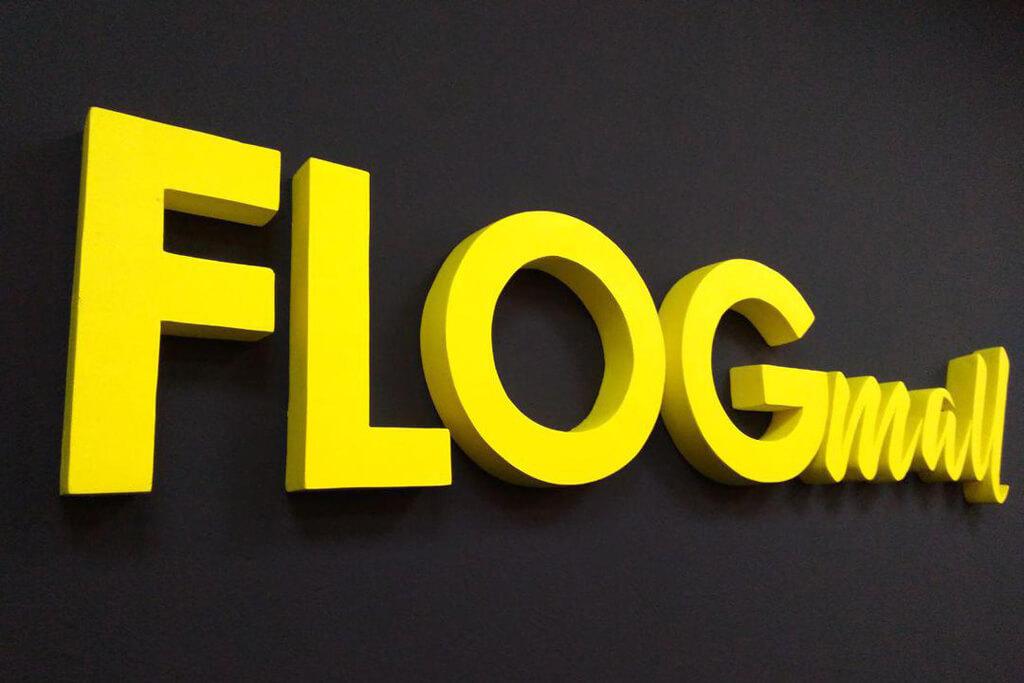 Картинки по запросу FLOGmall