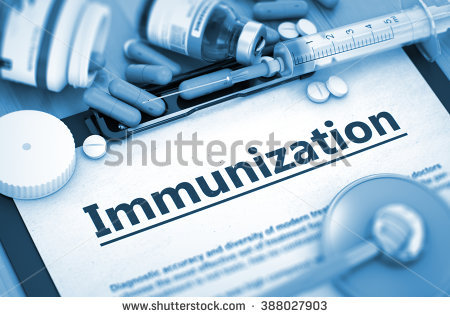 stock-photo-immunization-medical-concept-with-pills-injections-and-syringe-immunization-composition-of-388027903.jpg