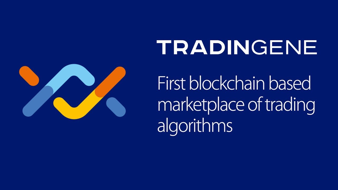 tradingeneico1.jpg
