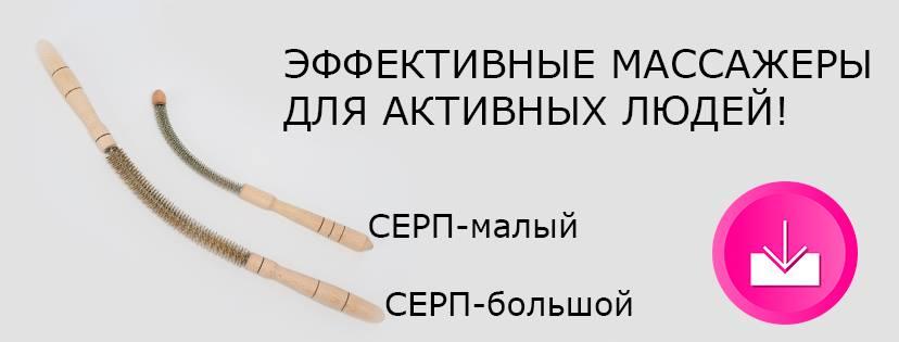 29496062_226292844777592_8927368955308277760_n.jpg