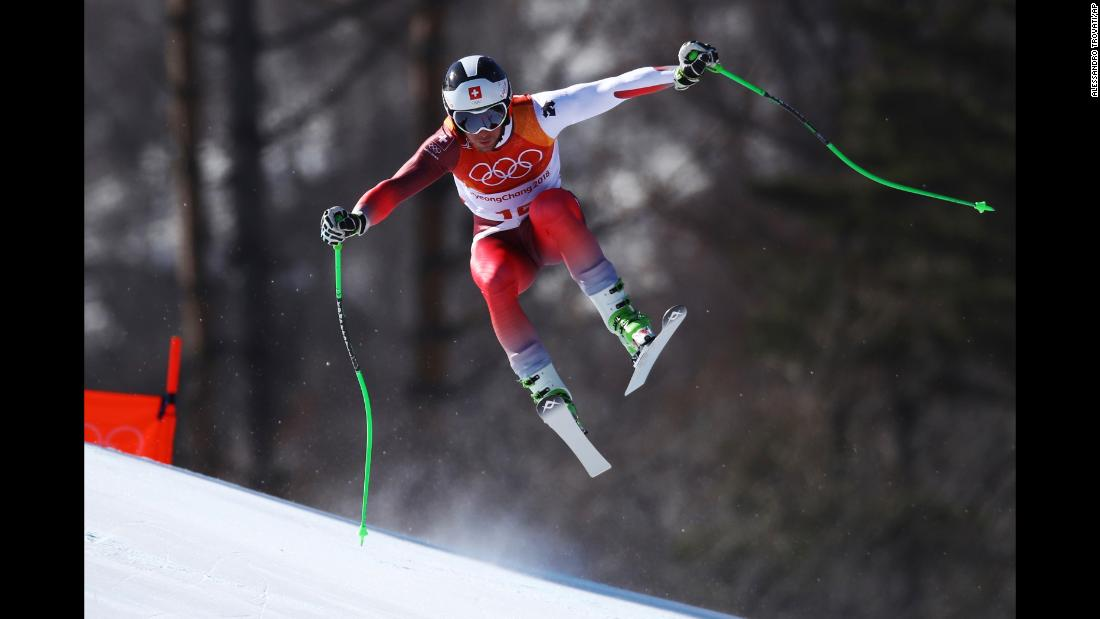 180212223029-14-winter-olympics-0213-alpine-skiing-downhill-super-169.jpg