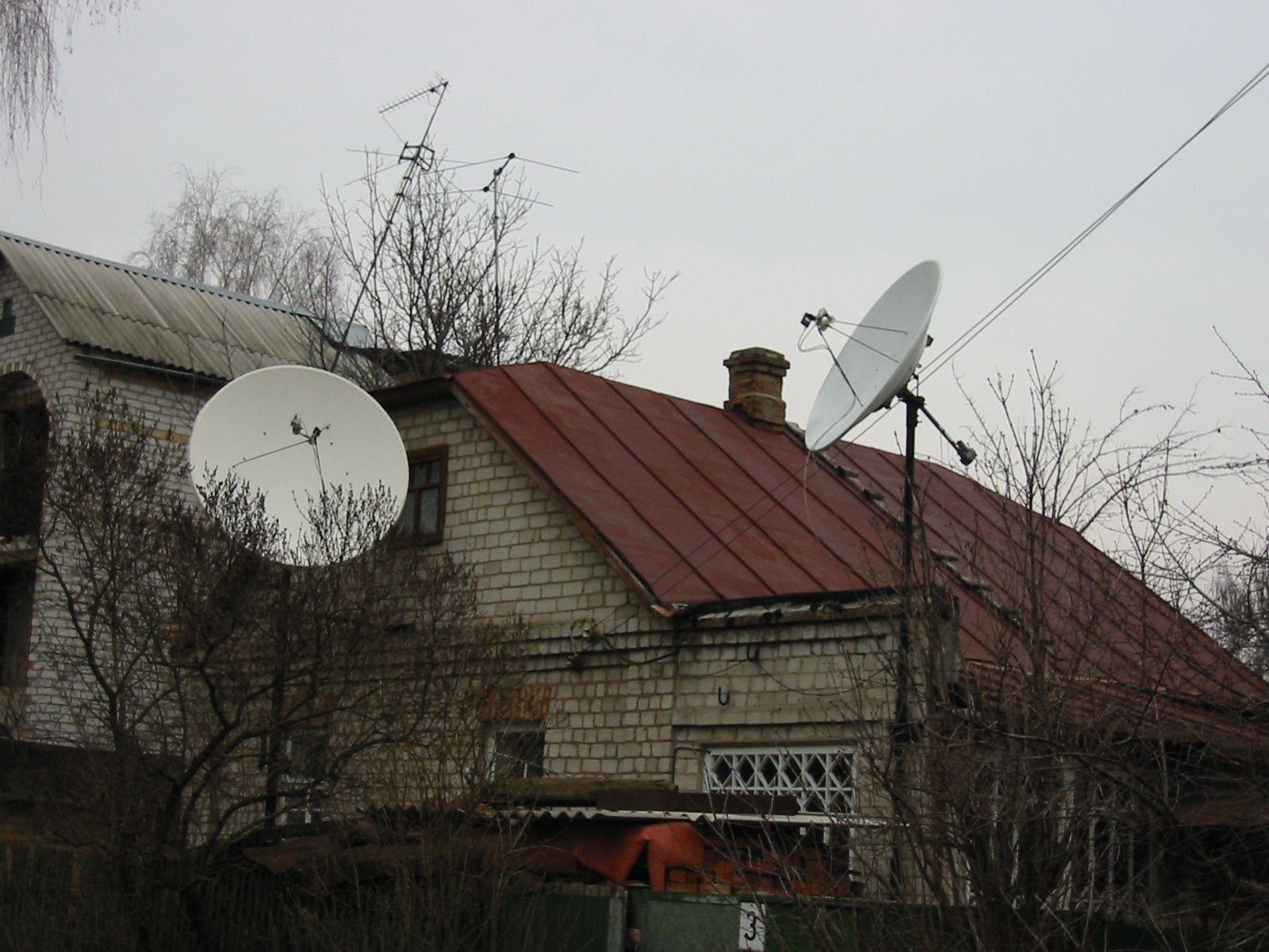 Neighborhood 19.jpg