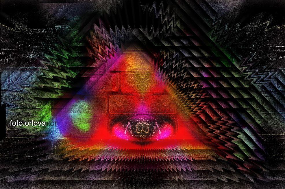 _DSCу лоха открылся третий глаз1.jpg