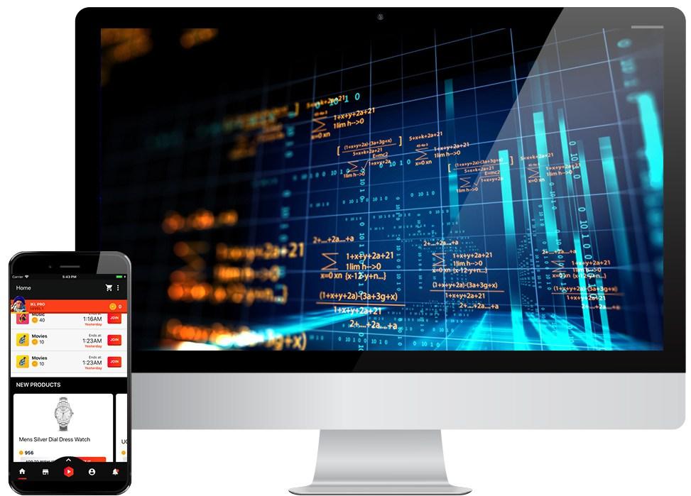 Business-Application-1.jpg