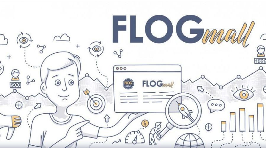 flogmall-logo-900-500.jpg