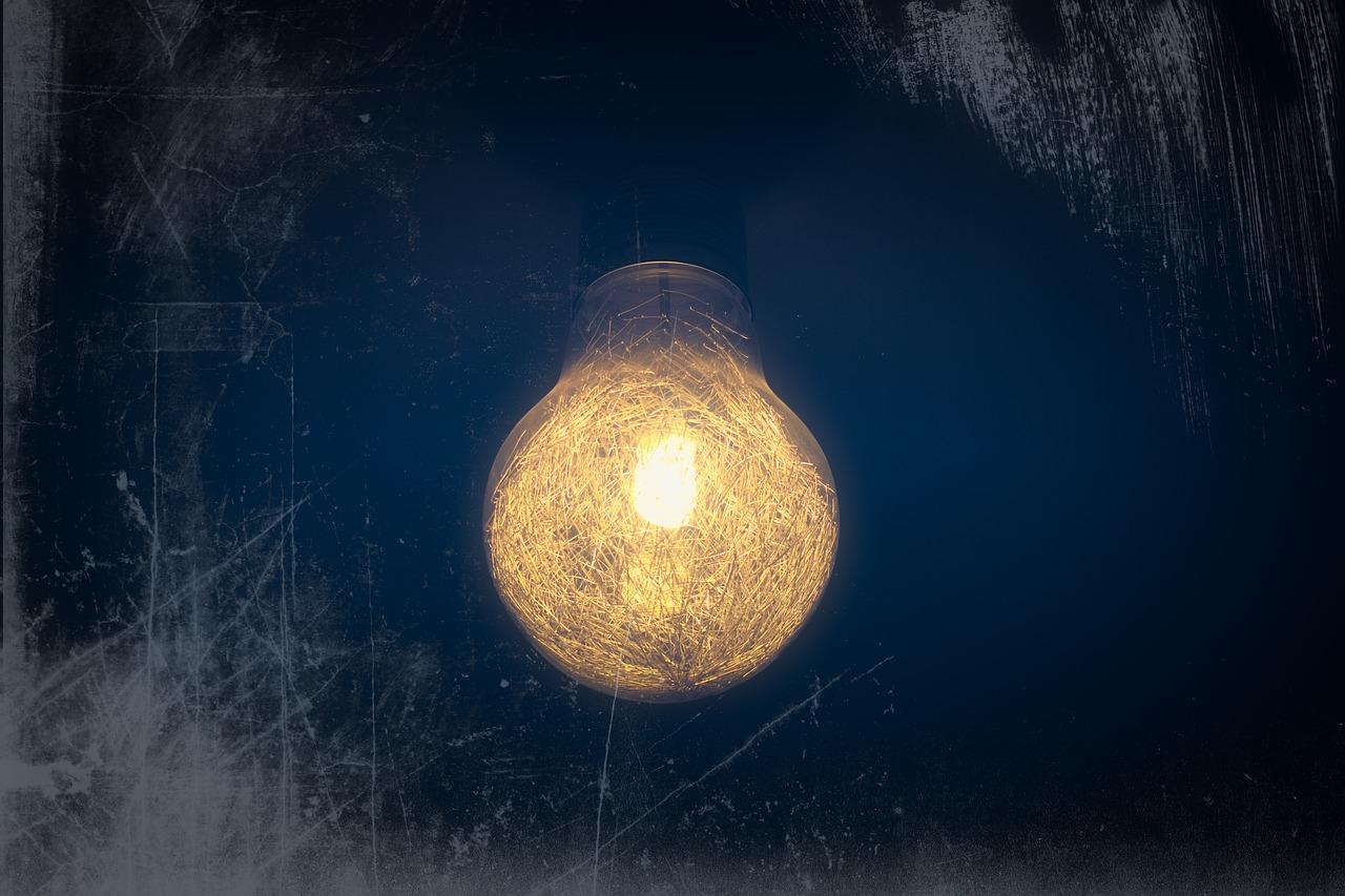 lamp-2931599_1280.jpg
