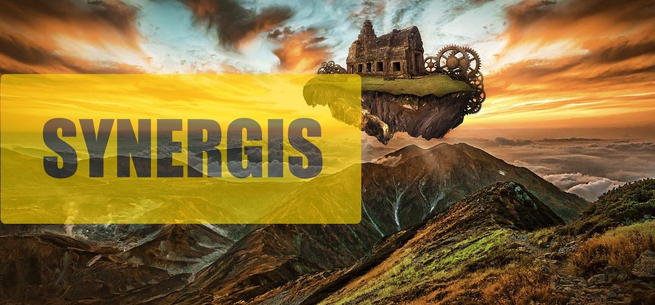 synergis_2018.jpg