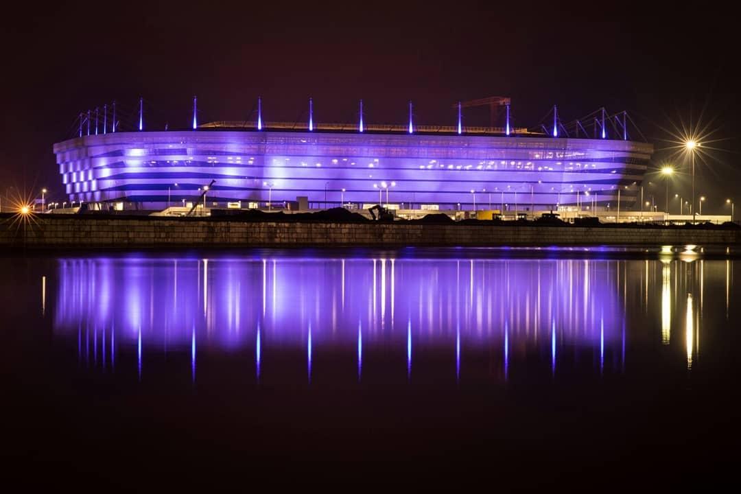 Стадион Калининград.jpg