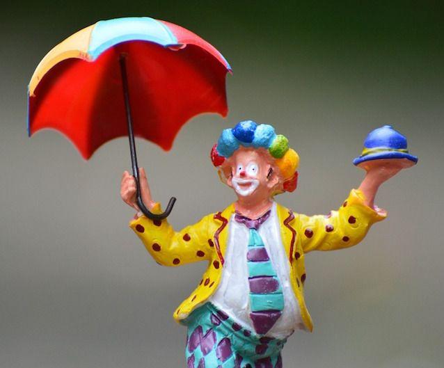 clown-991365_960_720.jpg