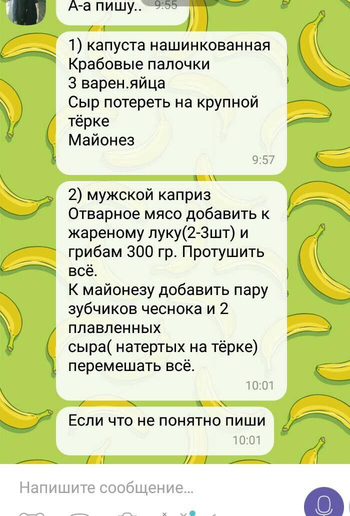1530745803709.jpg