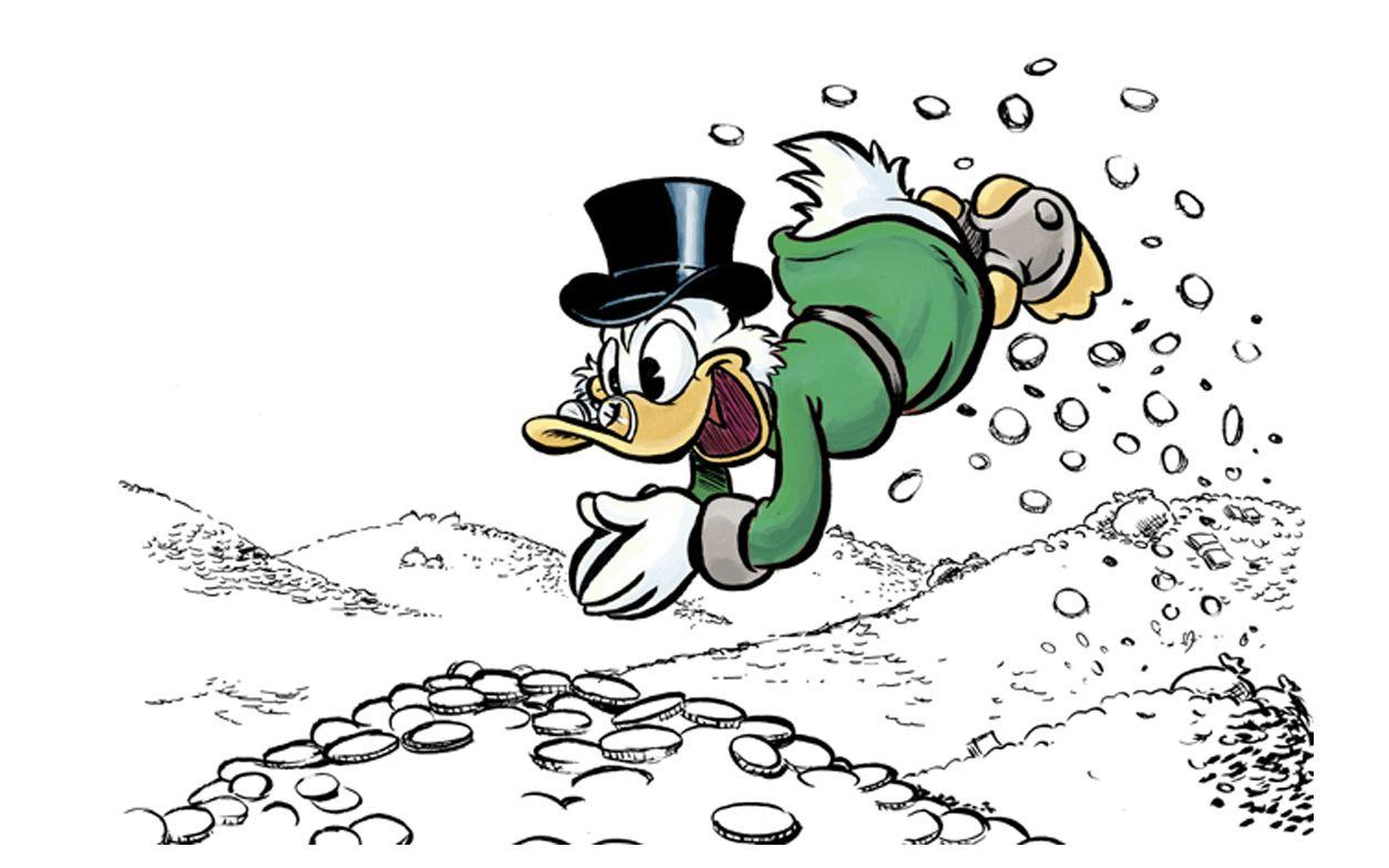 McDuck golos 2.jpg