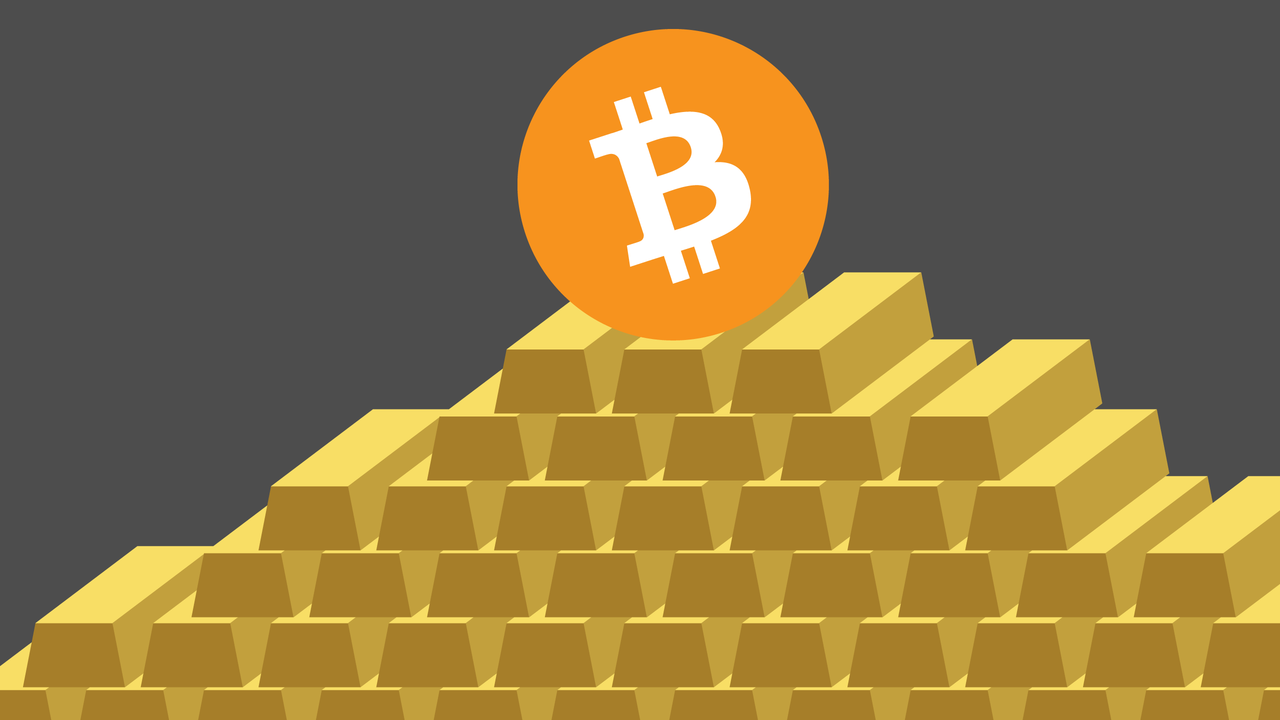 bitcoin-on-gold1-1.png