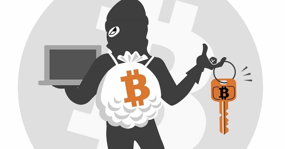 bitcoin-theft-1.jpg