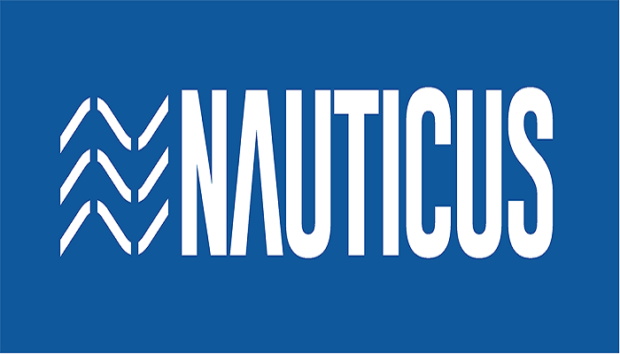 Nauticus-LOGO-blue-background-2.png