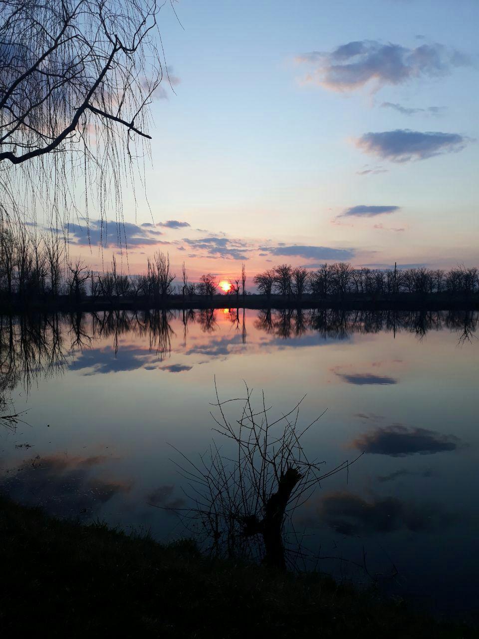 photo_2018-04-14_11-33-51.jpg