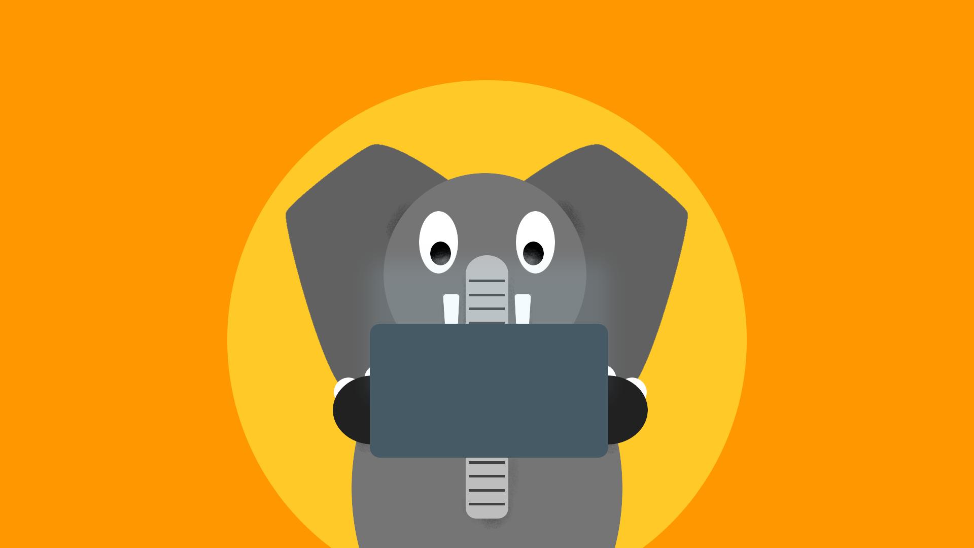 computer-elephant.png