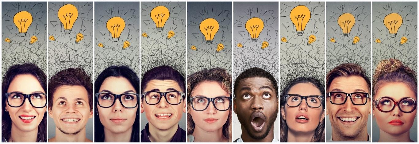 ideas-people-Medium.jpg