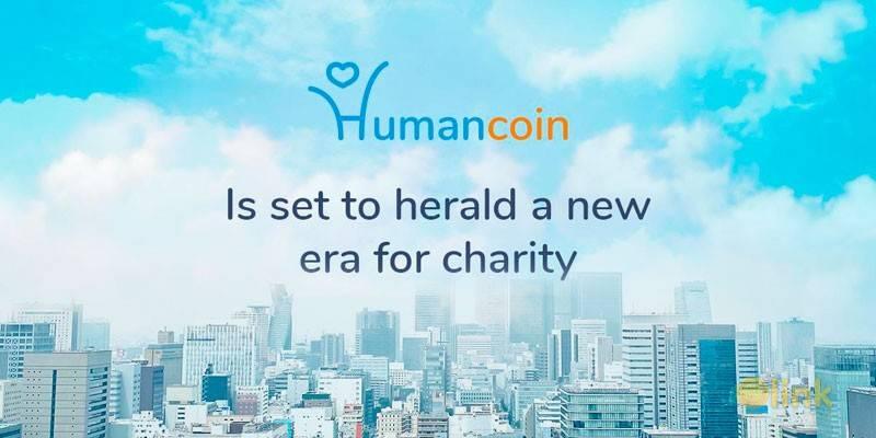 Humancoin.jpg