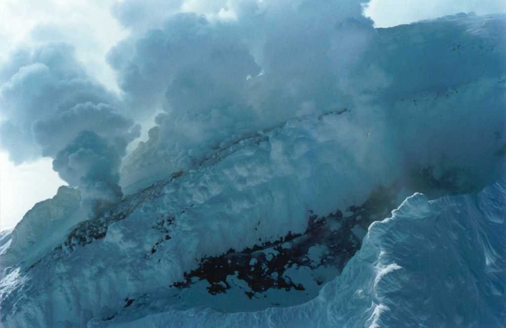 Итуруп - вулкан Иван Грозный 2.jpg