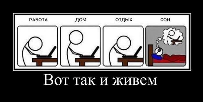 DML_MSRxIH0.jpg