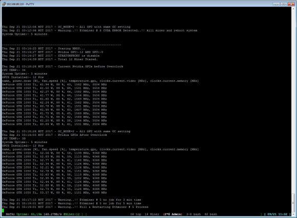 xmos-ethereum-nvidia-linux-mining-os-580x427.jpg