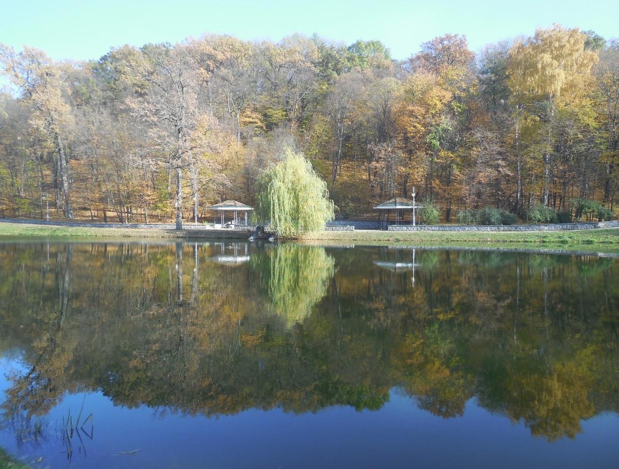 Осенне настроение 1.jpg