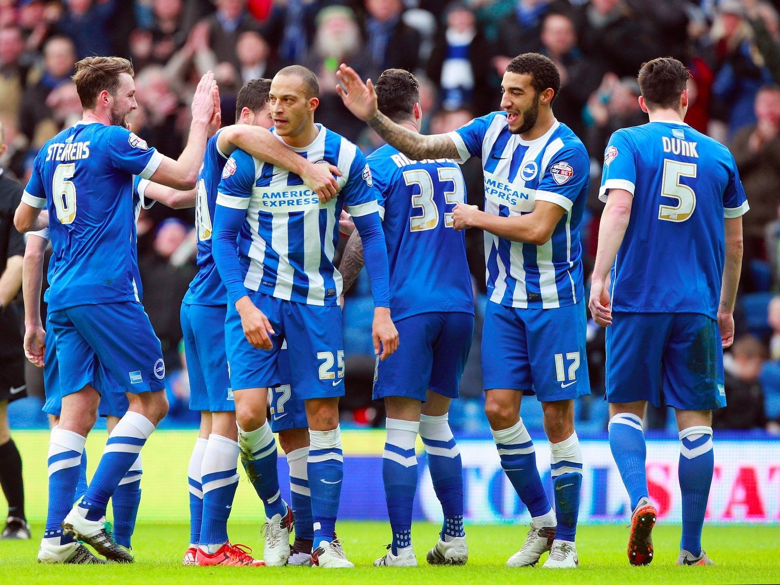 Brighton-VS-West-Bromwich.jpg