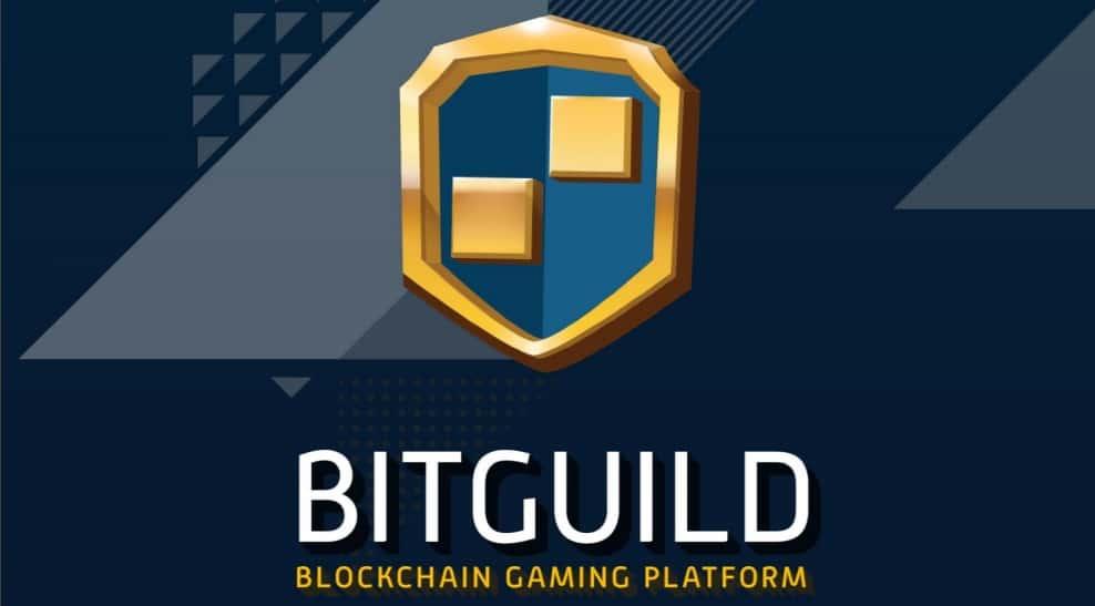 BitGuild-banner (1).jpg