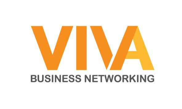 viva_logo_final-01-1.jpg