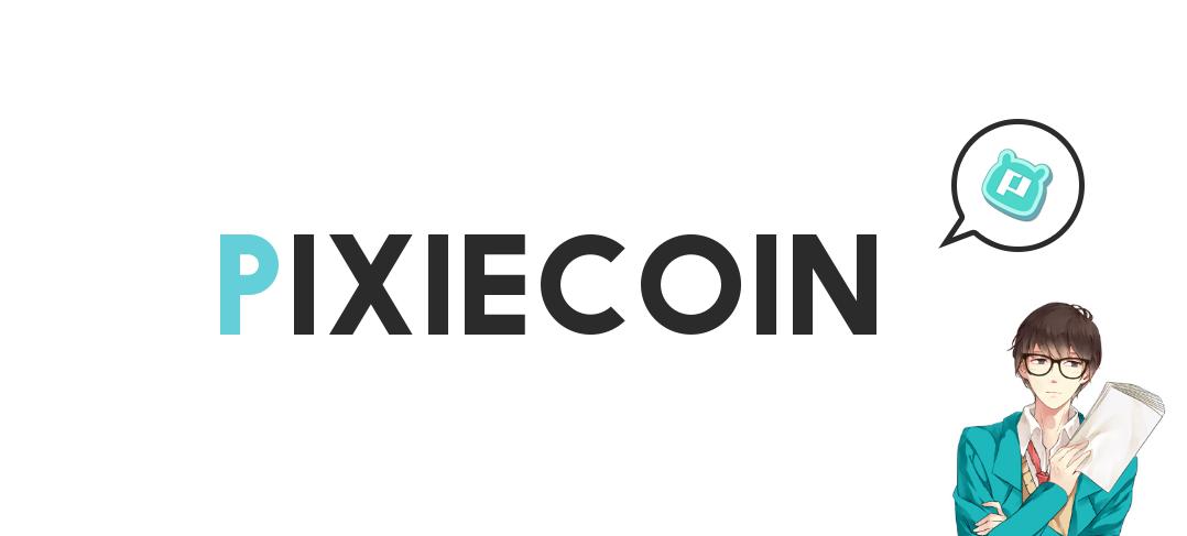 лого пікс 1.png