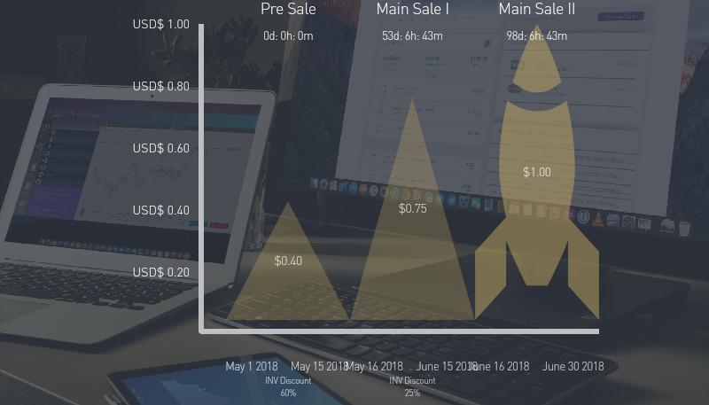 Screenshot_2018-05-08-17-16-20-1.png