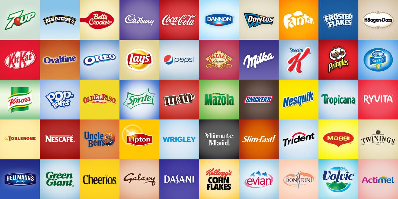 зависит названия логотипов и брендов с картинками образом побалуете себя