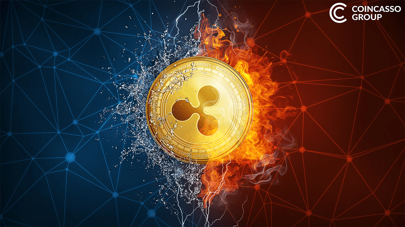 ripple-xrp-network-crypto-blockchain.png