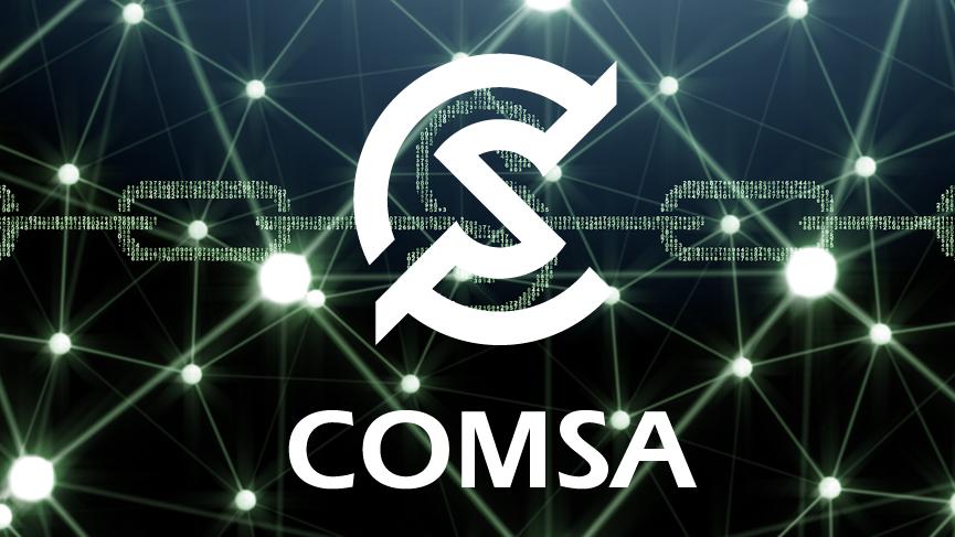 comsa-ico-platform-nem-protocol.png