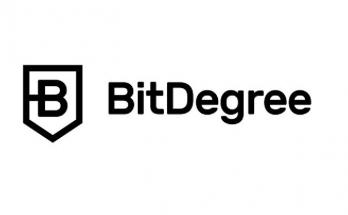 bitdegree-2-logo-1-348x215.png