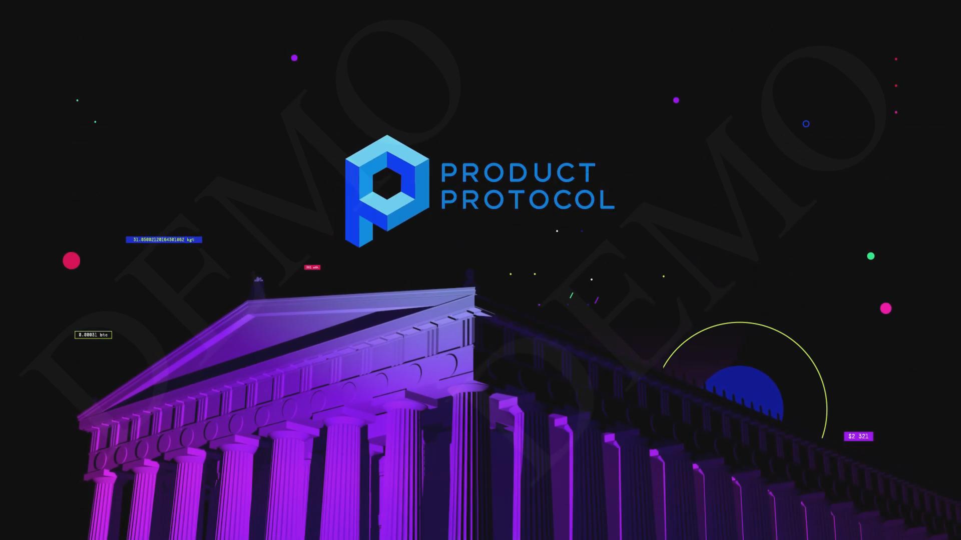 Результаты изображения для ico Product Protocol