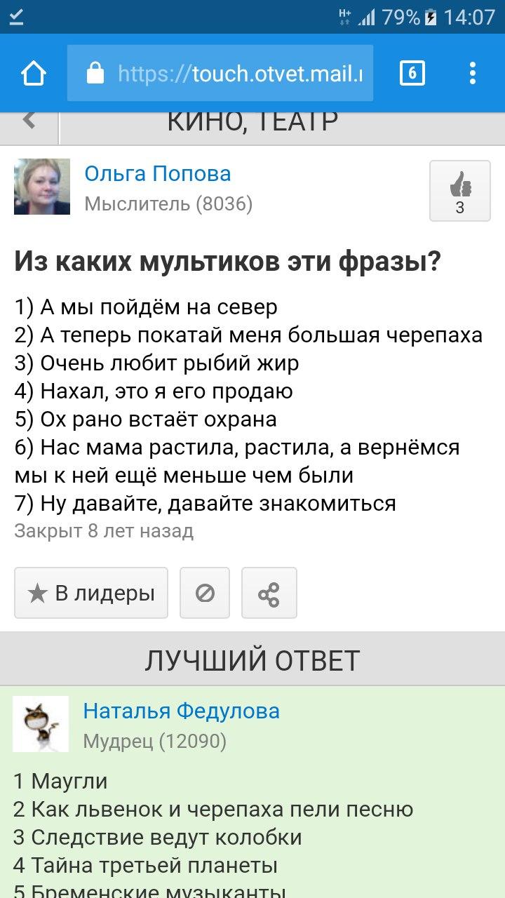 CmKslPghlqI.jpg