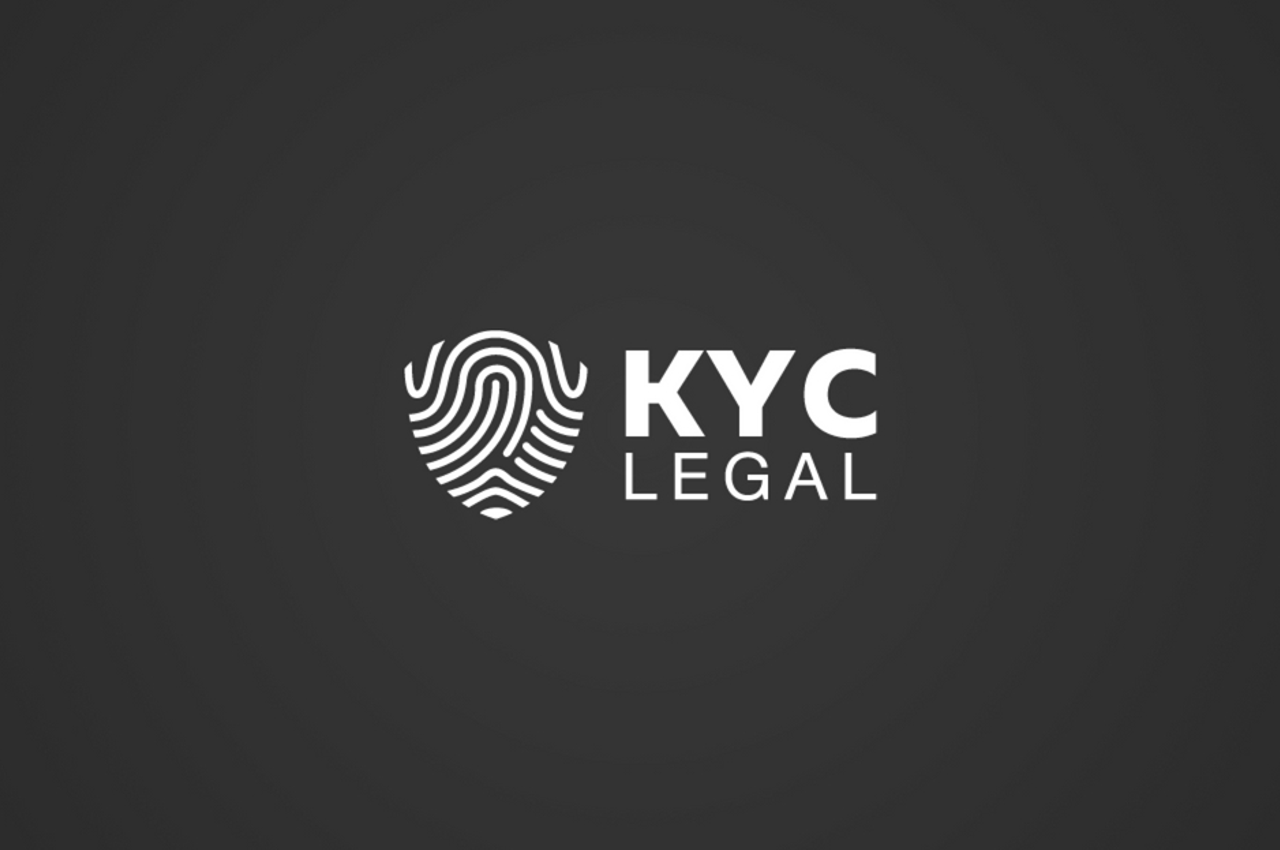 KYC_Legal_Cover_Image_Big.png