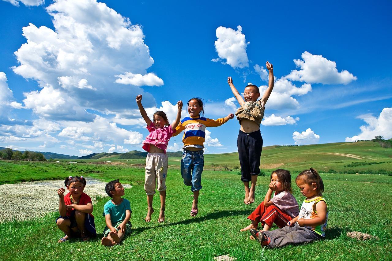 childrens-1256840_1280.jpg