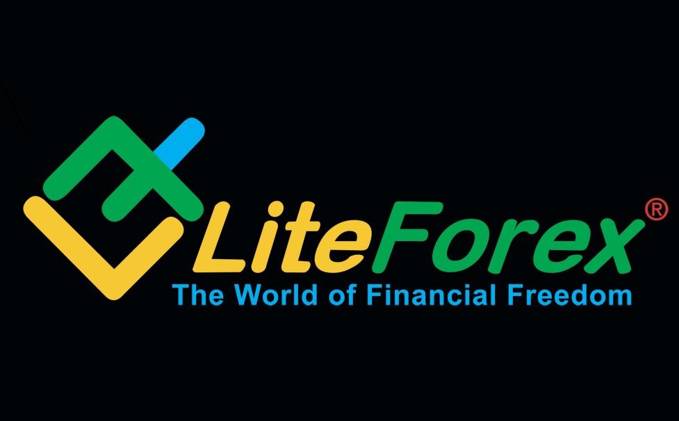 LiteForex.jpg