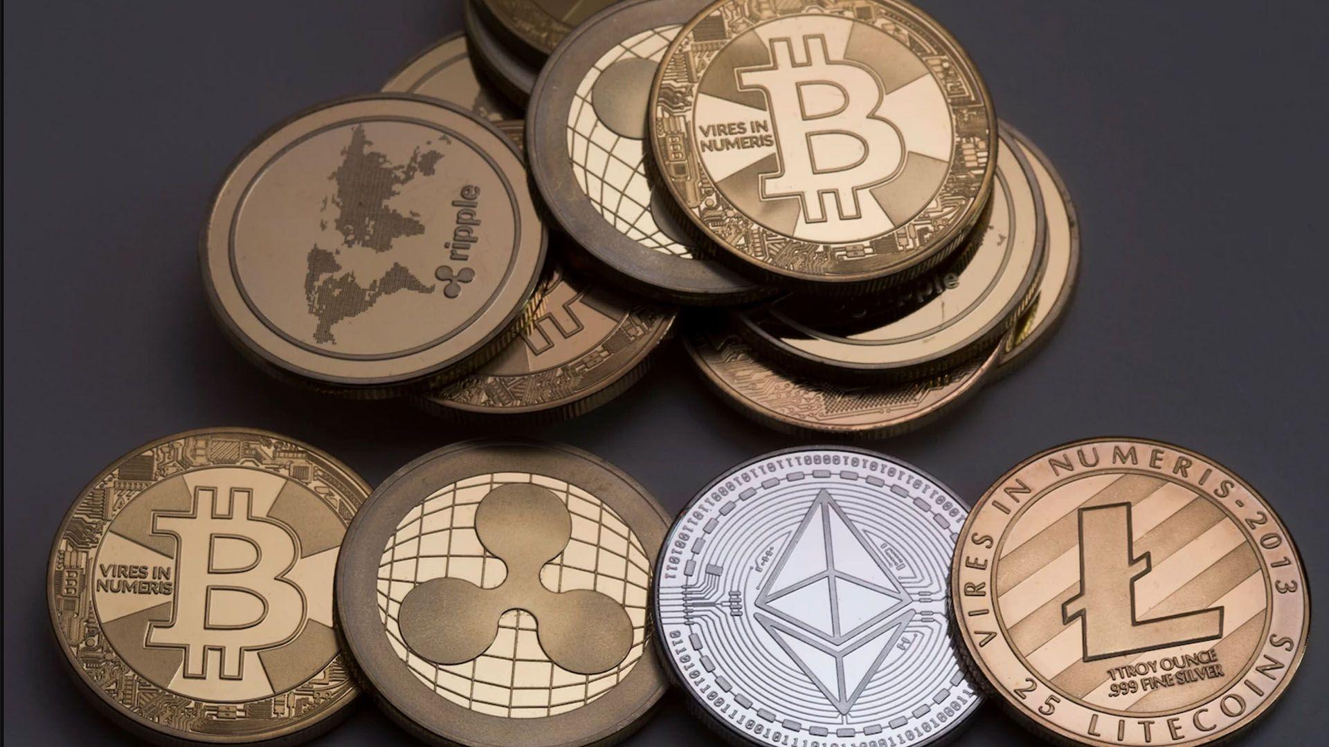 crypto-signaly-trading.jpg
