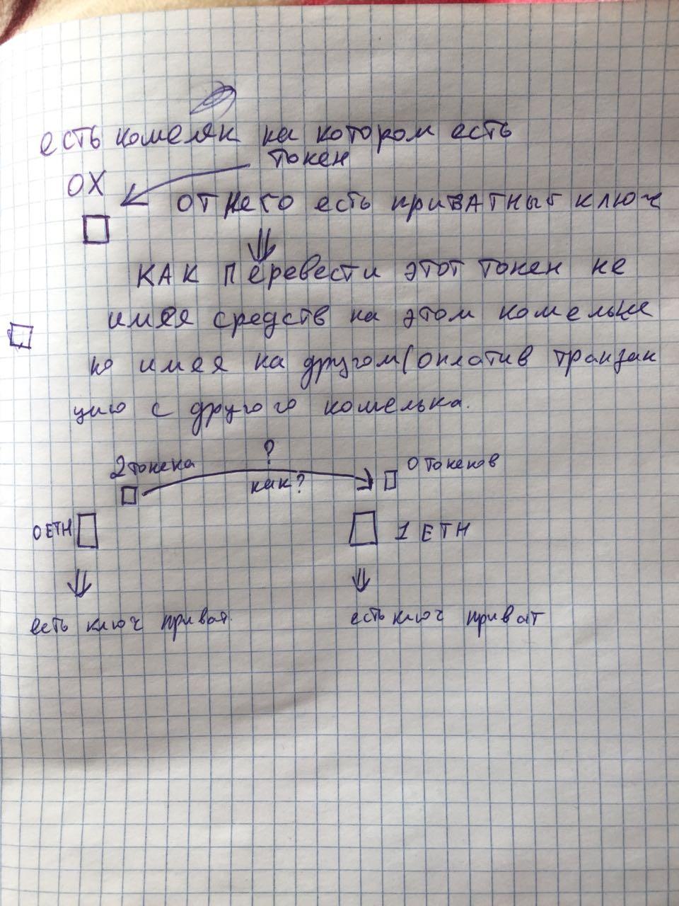 4c8y_cIPQlE.jpg