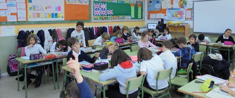 Aulas-Primaria-3-600x250-Colegio-El-Cantizal-Las-Rozas.jpg