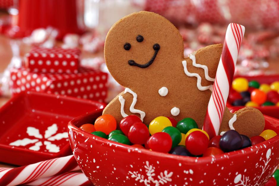 christmas-market.jpg