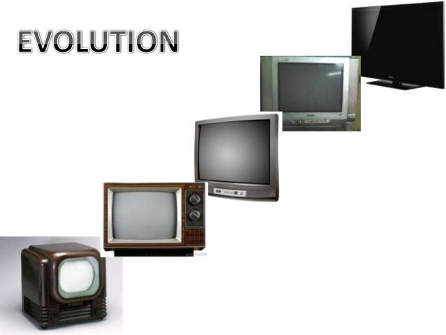 этой история телевизоров с картинками скрабы сильно