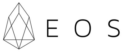 https://en.bitcoinwiki.org/upload/en/images/thumb/4/40/EOS-logo.png/400px-EOS-logo.png