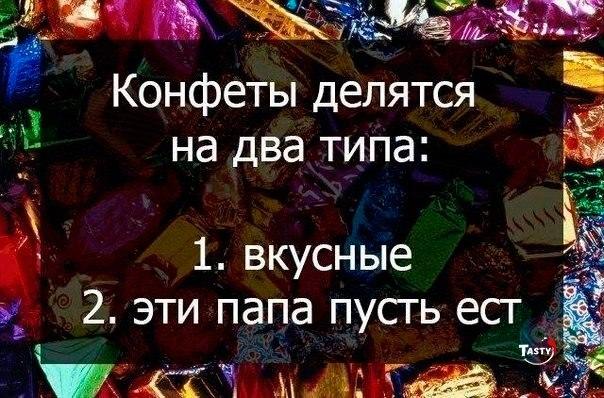 NVRc4wKqKuA.jpg