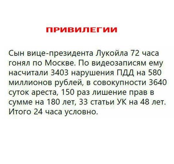 F3tydI9vESM.jpg