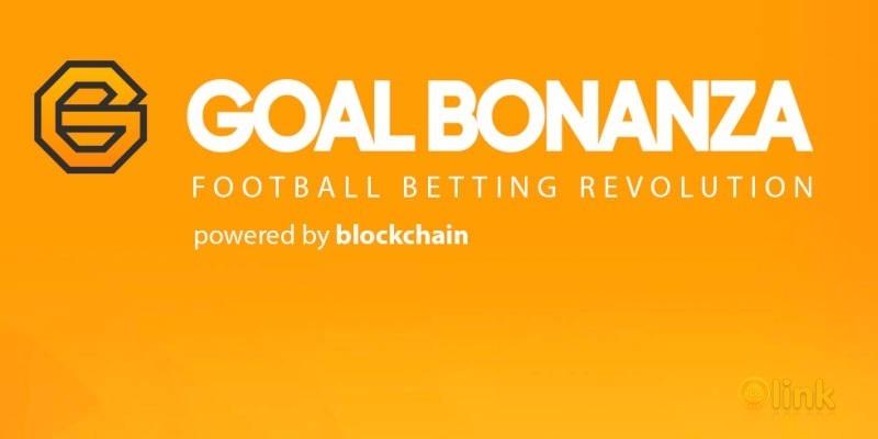 200_ico-goal-bonanza_thb.jpg